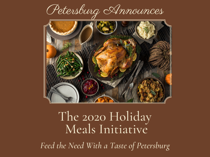 Copy of HolidayFeeding