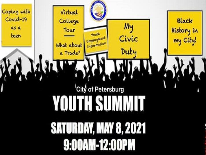 virtual summit_hmpg