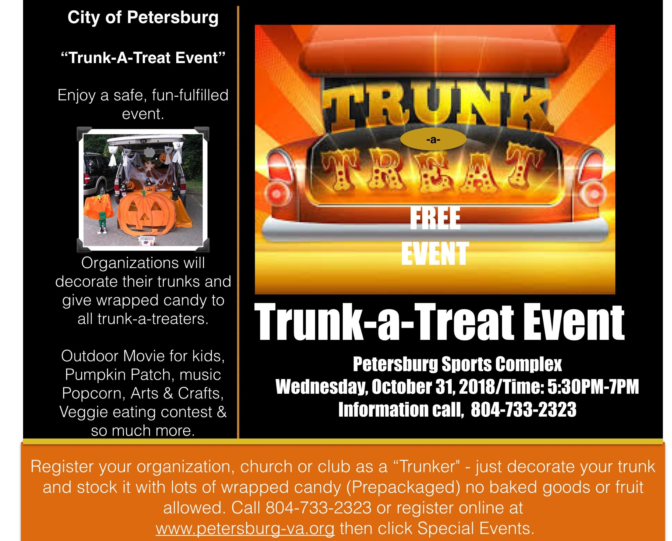 TrunkorTreat_