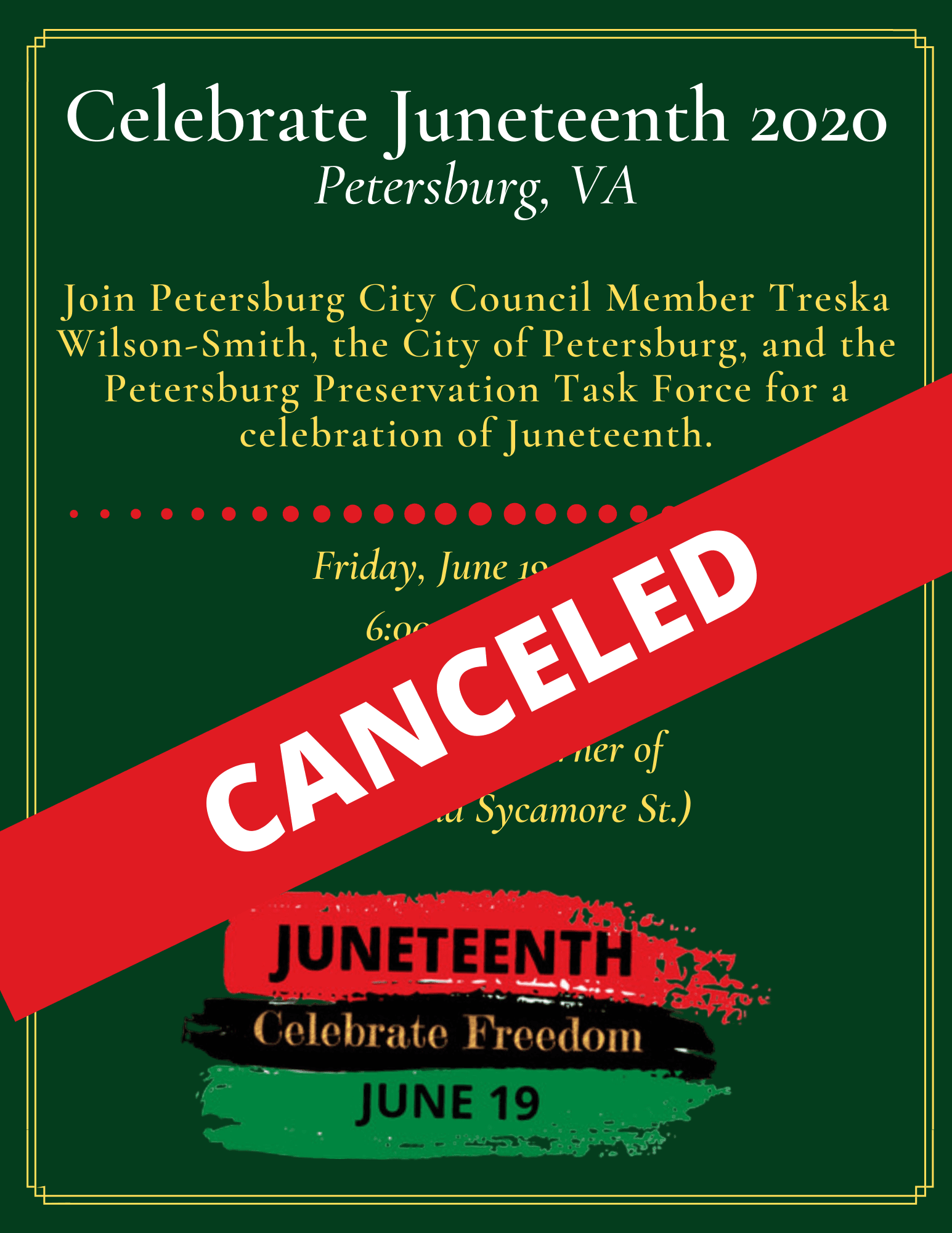 June19_canceled