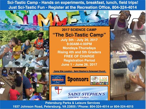 Science camp 2017Screen Shot 2017-06-04 at 8.57.26 AM_thumb.jpg