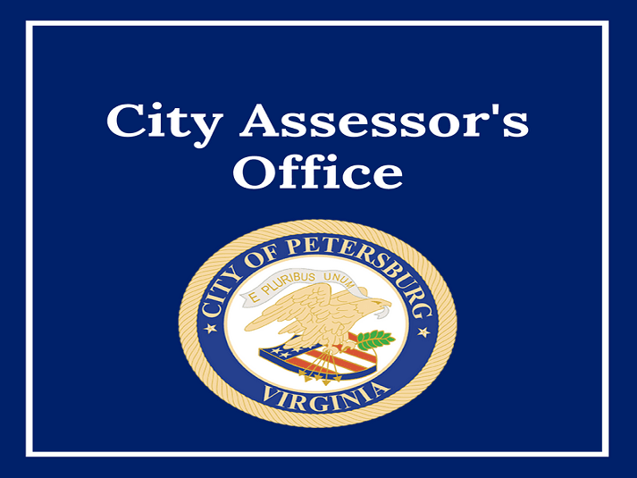 City Assessors Office_use