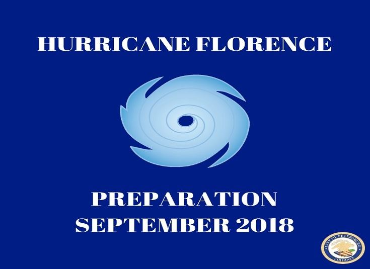 HURRICANE FLORENCE_Hmpg