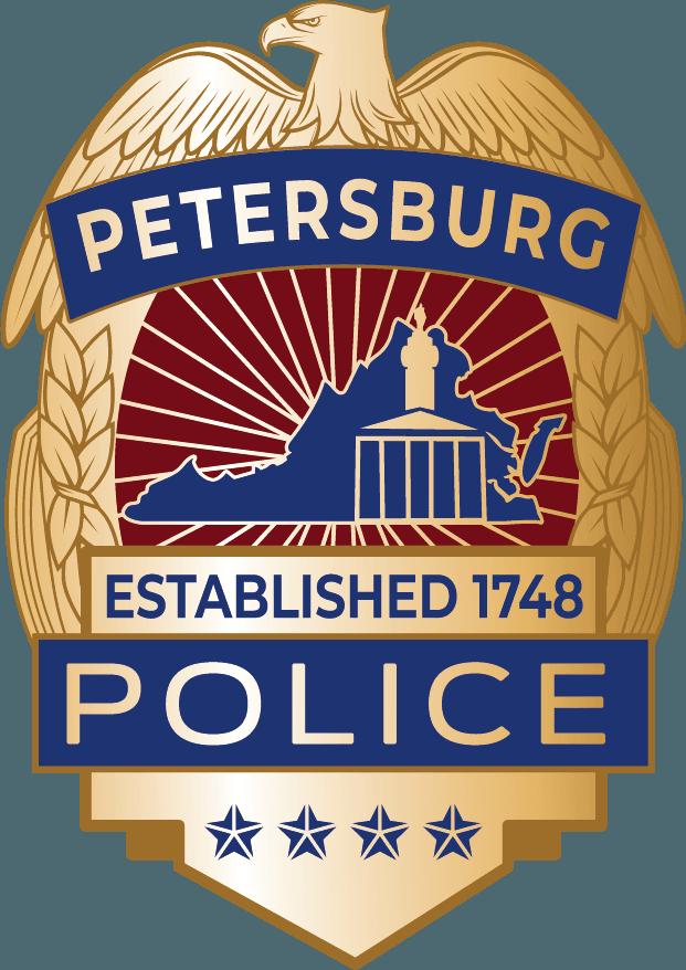 Petersburg Bureau of Police | Petersburg, VA - Official Website