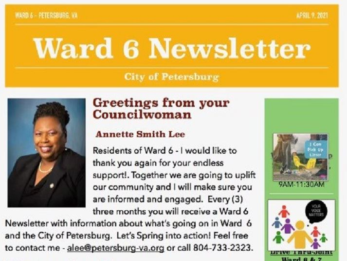 ward6newsletter1HMPG