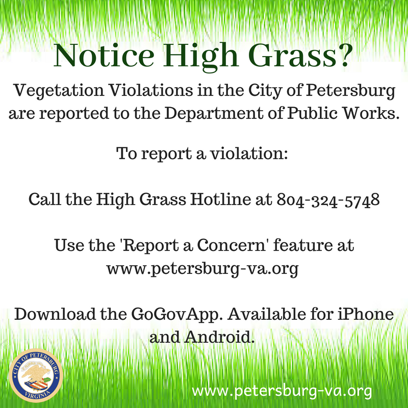 Notice High Grass_USE