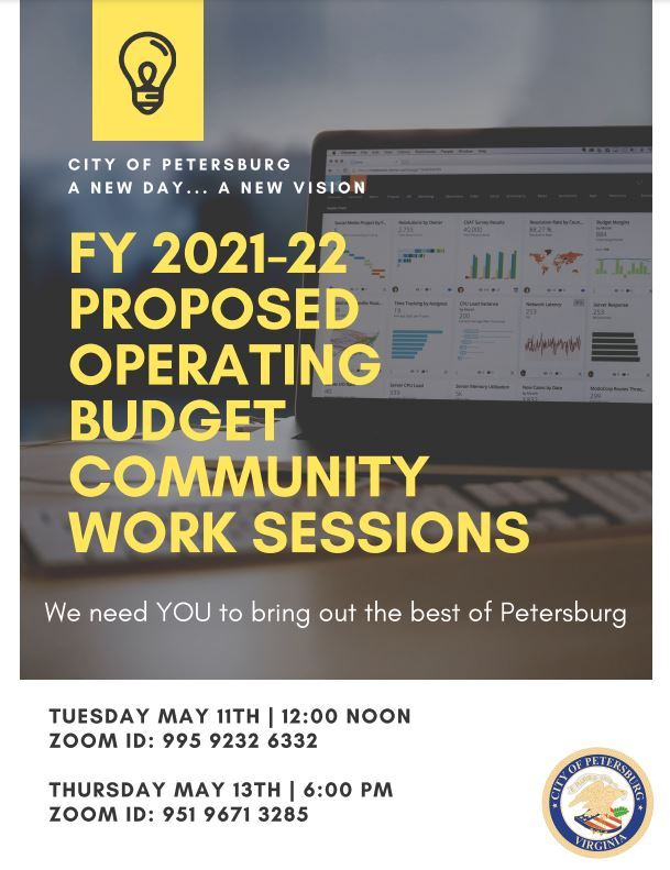 budgetmeetings2021